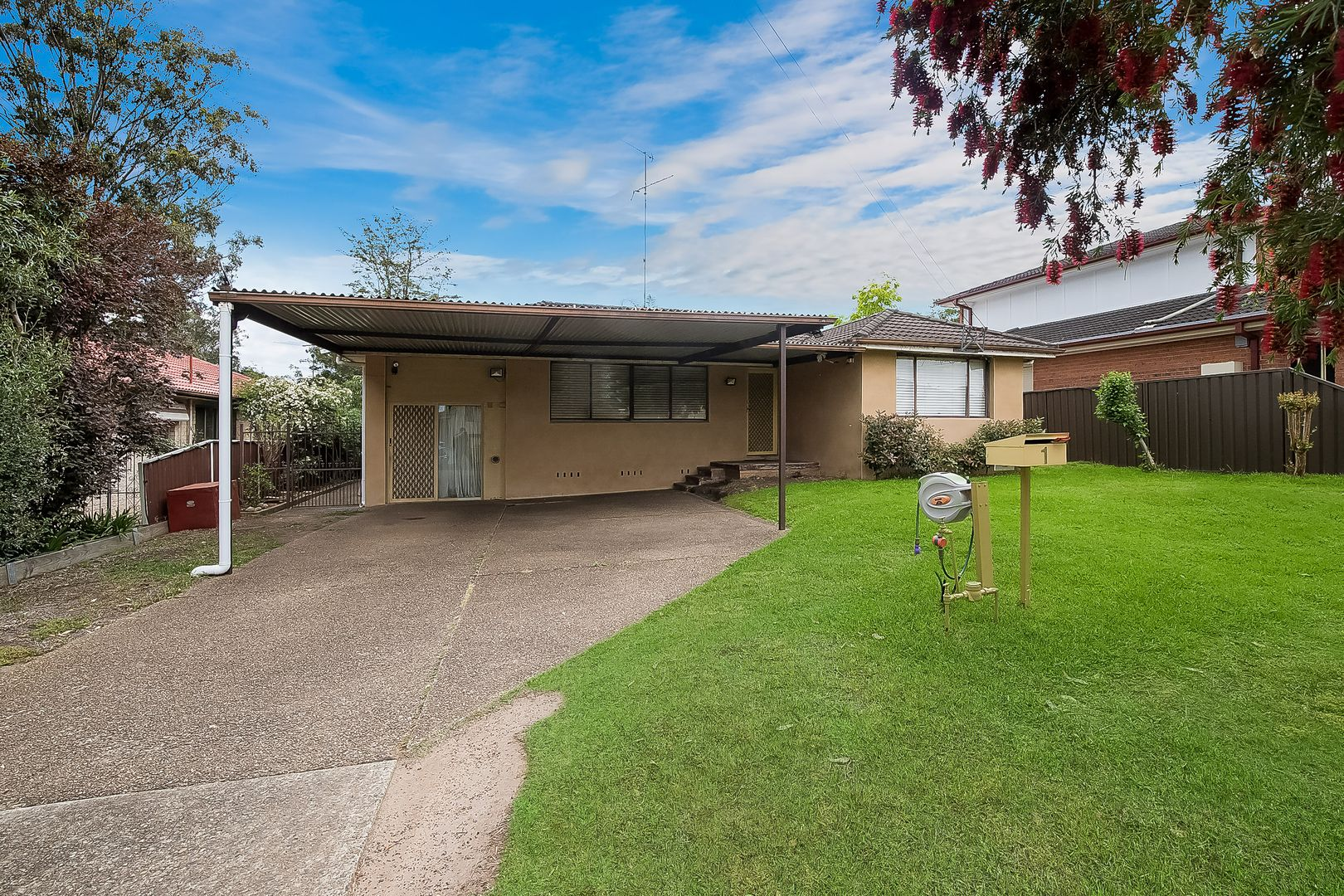 1 Lamont Place, South Windsor NSW 2756, Image 1