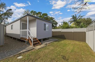 Picture of 228a Smith Street, South Penrith NSW 2750
