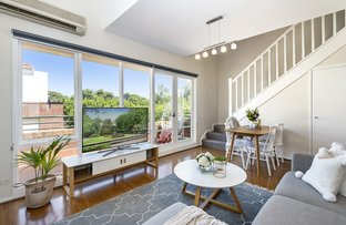 Picture of 196F Riversdale Road, Hawthorn VIC 3122