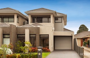 Picture of 23A Angus Avenue, Altona North VIC 3025