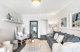 Picture of 7/38 Tranmere Street, Drummoyne NSW 2047