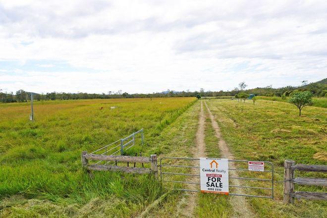 Picture of 1028 Bilwon Road, BIBOOHRA QLD 4880
