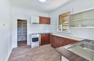 Picture of 34 Railside Avenue, Bargo NSW 2574