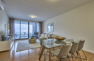 Picture of 71 9 Coromandel Approach, North Coogee WA 6163