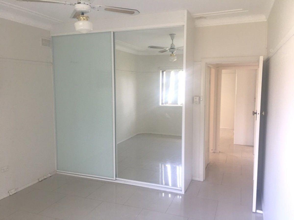 14 Wilkins Street, Yagoona NSW 2199, Image 1