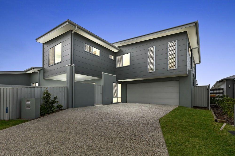 2/55 Wood Crescent, Baringa QLD 4551, Image 0
