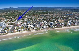 2/36 Palm Beach Avenue, Palm Beach QLD 4221