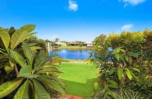 Picture of 41/151-153 Mudjimba Beach Road, Mudjimba QLD 4564