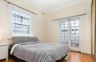 Picture of 6/76 Bream Street, Coogee NSW 2034