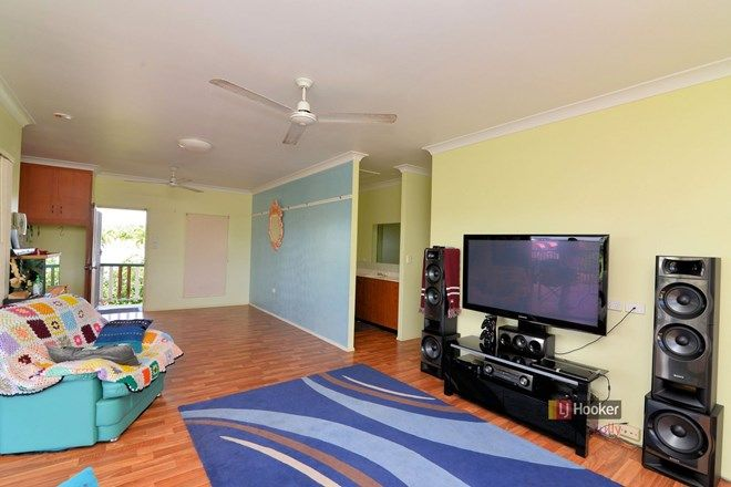 Picture of 13 Taylor Street, KURRIMINE BEACH QLD 4871