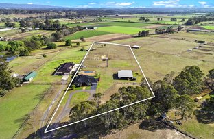 Picture of Agnes Banks NSW 2753