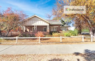 Picture of 33 Brae Street, Inverell NSW 2360