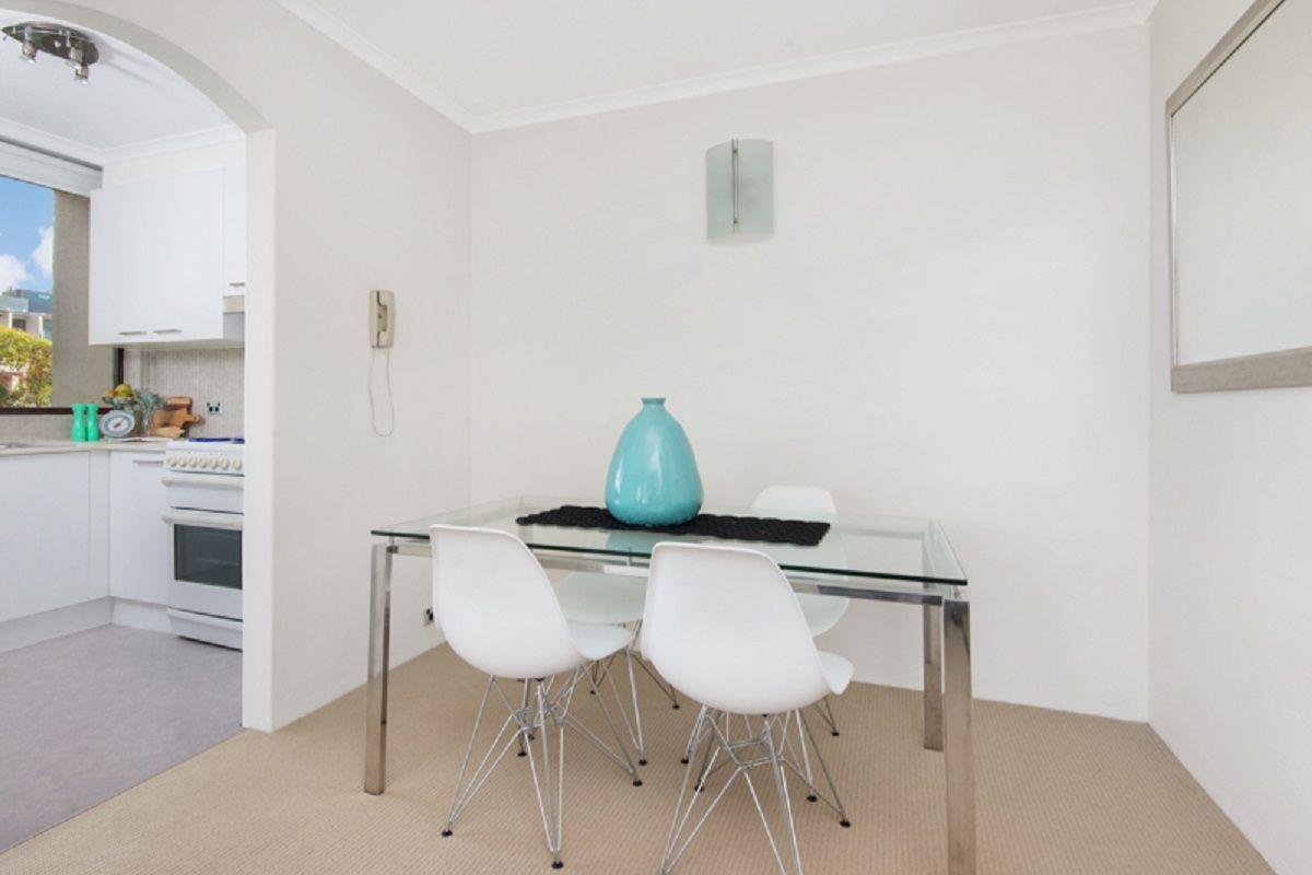 27/38 Archer Street, Chatswood NSW 2067, Image 2