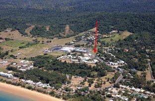 Picture of 32 Wongaling Beach Road, Wongaling Beach QLD 4852