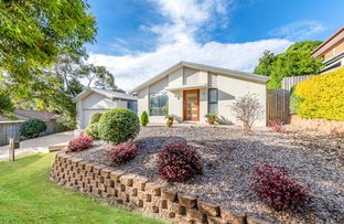 Picture of 9 Wudina Court, Ashmore QLD 4214