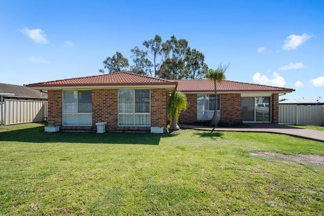 Picture of 89 Park Road, NOWRA NSW 2541
