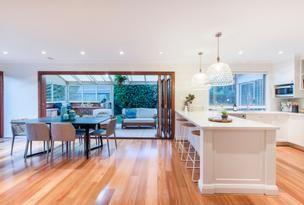 37 Lynelle St, Sunnybank Hills QLD 4109, Image 1