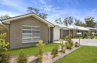9-13 Brushbox Road, Cooranbong NSW 2265