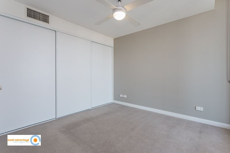 616/8 Church Street, Fortitude Valley QLD 4006, Image 2