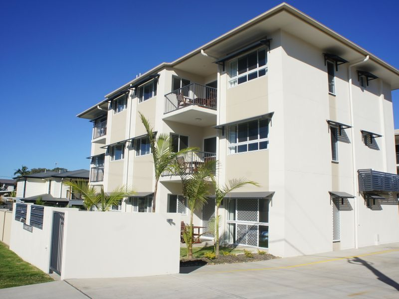 20/47-53 Barney Street, Barney Point QLD 4680, Image 0