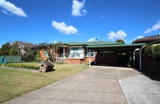 Picture of 3 Brucedale Avenue, Singleton NSW 2330