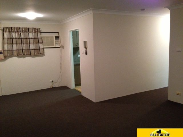 11/77-81 Saddington Street, St Marys NSW 2760, Image 2