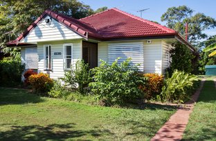 Picture of 1/640 Oxley Avenue, Scarborough QLD 4020