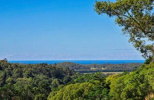 Picture of Lot 101, 19 Sleepy Hollow Road, Sleepy Hollow NSW 2483