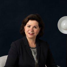 Antoinette Nido, Sales Consultant