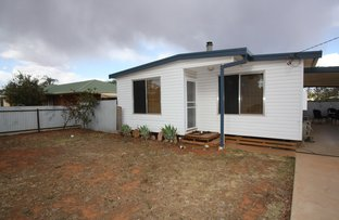 Picture of 14 Woodiwiss Avenue, Cobar NSW 2835