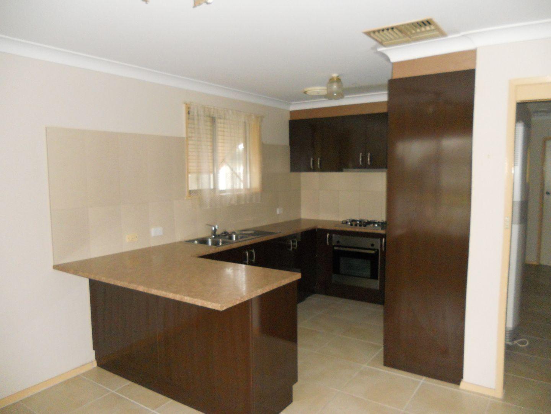 15 Batt Avenue, Wodonga VIC 3690, Image 1