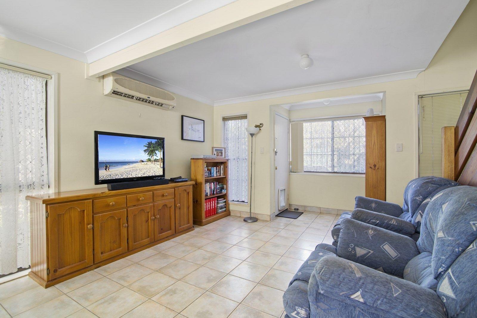 Unit 47, 3 Garfield Road, Woodridge QLD 4114, Image 2