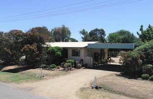 Picture of 1 Foy Street, Katamatite VIC 3649