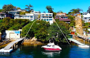Picture of 712 Port Hacking Road, Dolans Bay NSW 2229