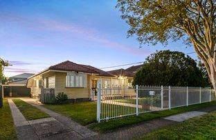 Picture of 112 Amelia Street, Nundah QLD 4012
