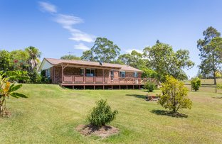 Picture of 154 Bullocky Way, Failford NSW 2430