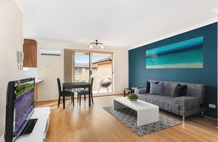 Picture of 9/7 Hill Street, Marrickville NSW 2204