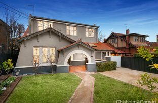 Picture of 7 Heaton Avenue, Elwood VIC 3184