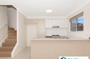 Picture of 2/2 Diamantina Street, Calamvale QLD 4116