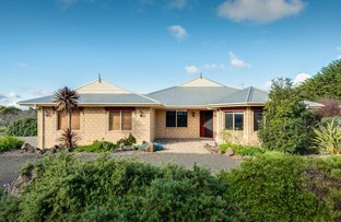 Picture of 123 Clyde Road, Bannockburn VIC 3331