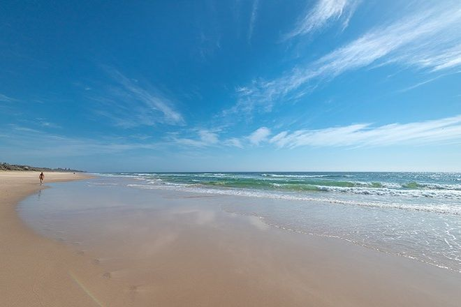 Picture of 8 Waimea Bay Rd, YAROOMBA QLD 4573