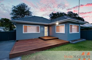 Picture of 22 Terry Avenue, Woy Woy NSW 2256
