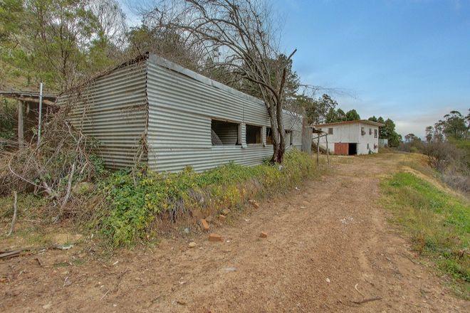 189 Mount Gray Road, GOULBURN NSW 2580