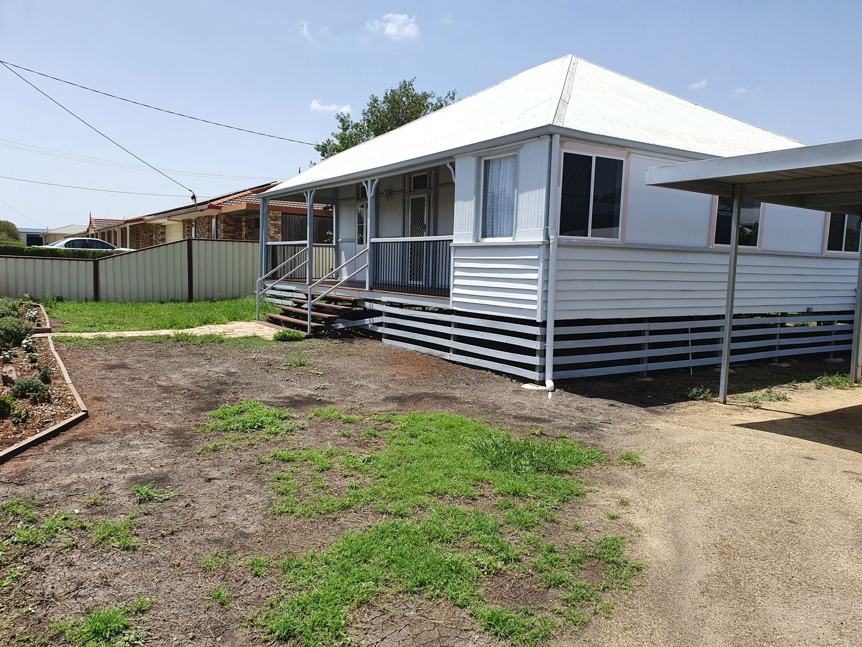 3A Mason, Clifton QLD 4361, Image 0