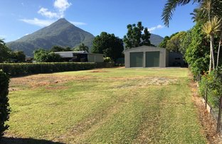 Picture of 47 Swan Street, Gordonvale QLD 4865