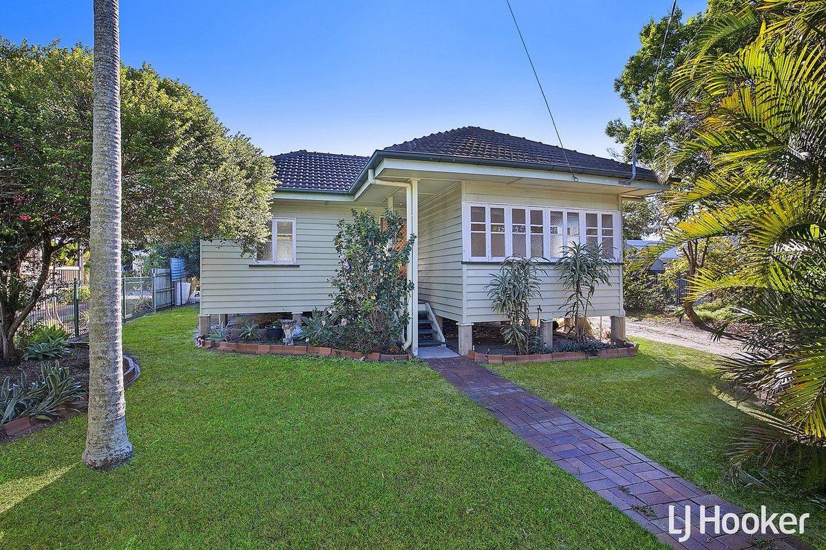 30 Cornelius Street, Clontarf QLD 4019, Image 0