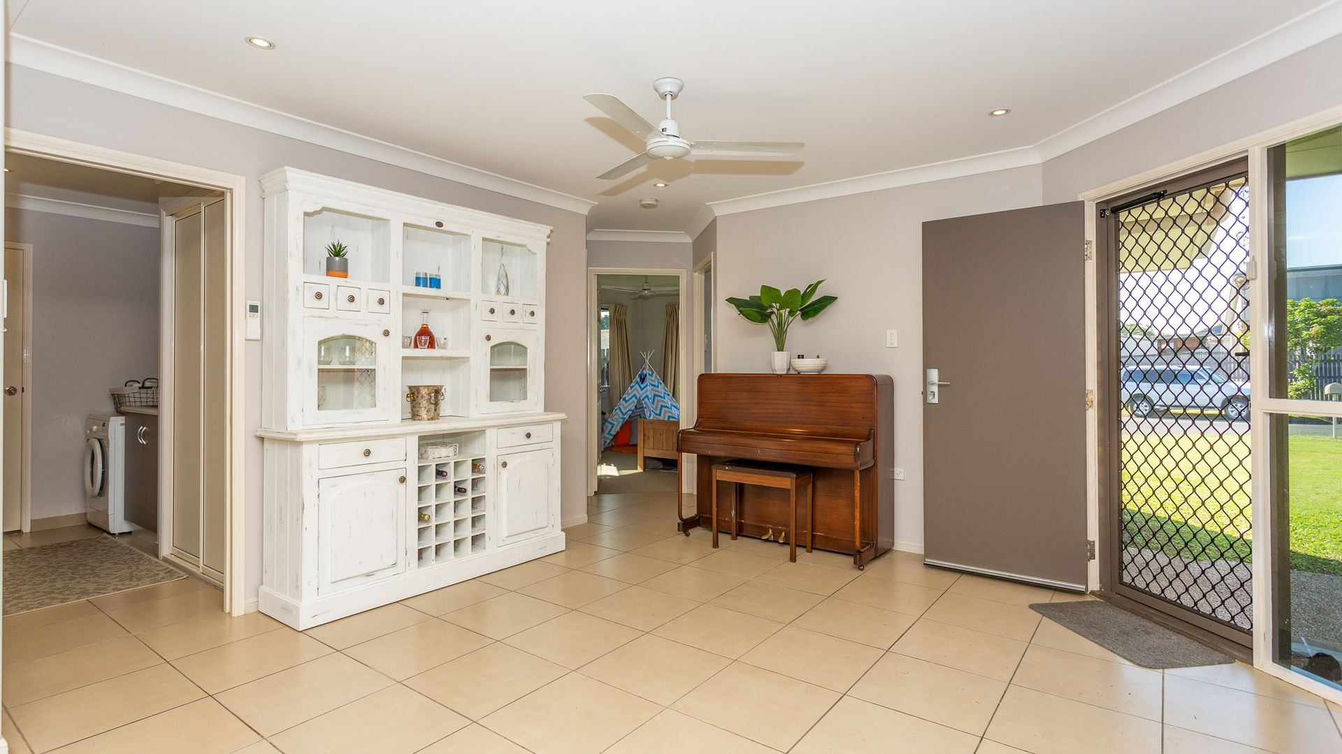 11 Ogmore Court, Walkerston QLD 4751, Image 1