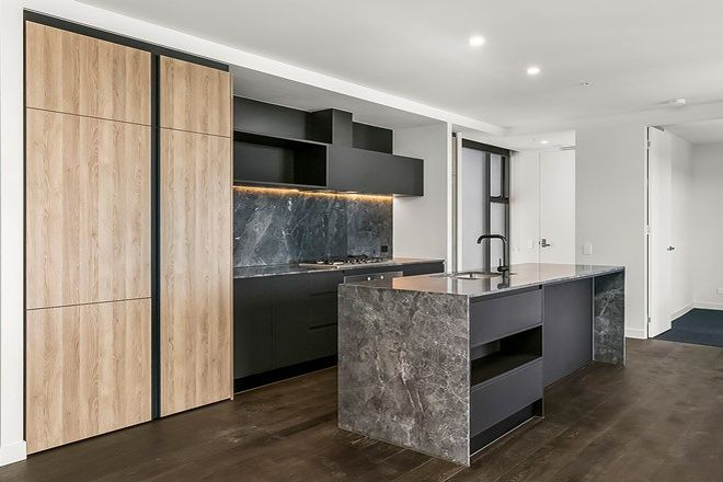 Picture of 407/881 High Street, ARMADALE VIC 3143
