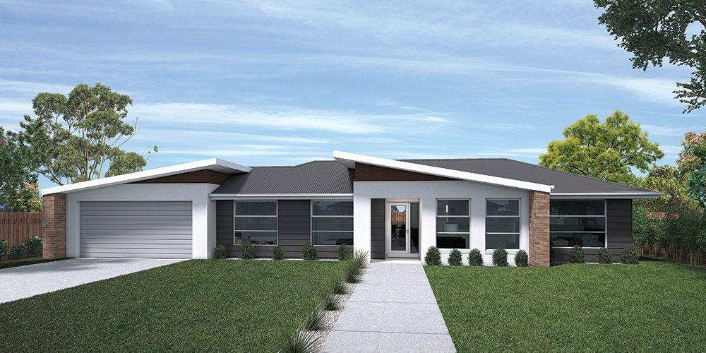 Lot 127 Neville Rd, Beechwood NSW 2446, Image 0