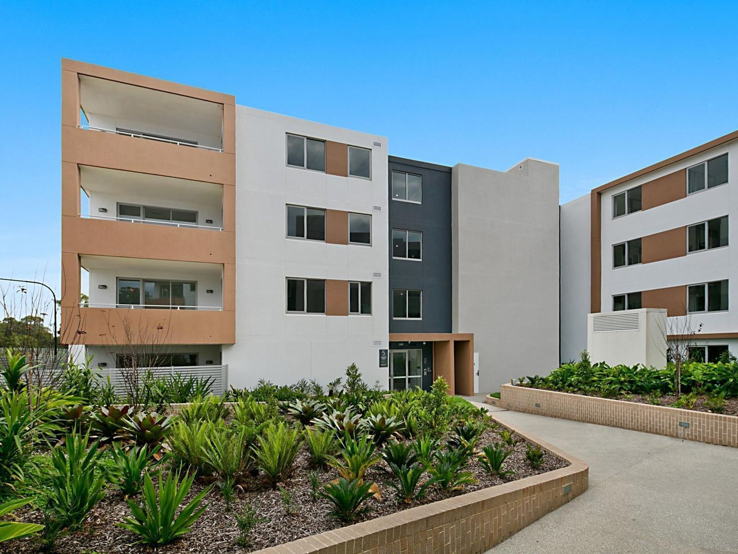 C105/828 Windsor Road, Rouse Hill NSW 2155, Image 0